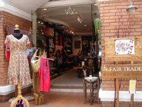 Thai Tribal Crafts Fair Trade Co Ltd Your Source Of Fair Trade