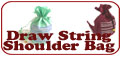 Modified Shoulder Bag Draw String